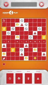 Ikeja Electric Power Play screenshot 2