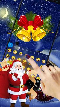 Animated Christmas Ekran Görüntüsü 2