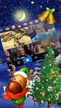 Animated Christmas Ekran Görüntüsü 3