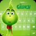 Baby Grinch Tema de teclado APK