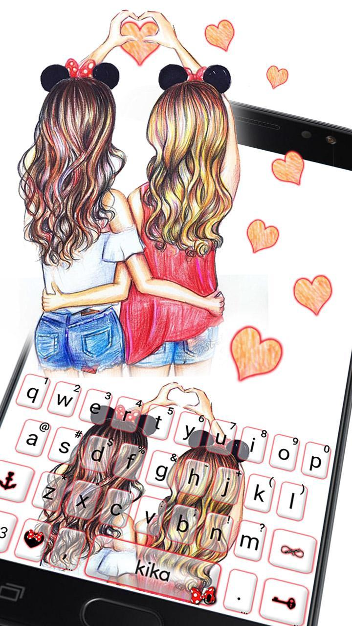 best friend forever for android  apk download