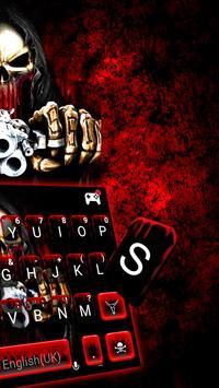 Bloody Skull Guns screenshot 2