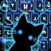 Stalker Cat 图标
