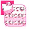 Cat Cupcake simgesi