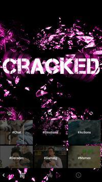 Cracked Kika Keyboard Theme screenshot 2