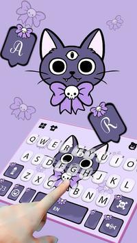 Devil Kitty 스크린샷 2