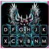Devil Owl Wings icon