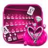 Diamond Purse icon