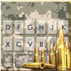 Digital Camouflage icon