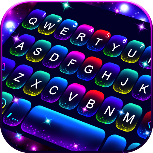 Twinkle Neon Keyboard Theme Apk 1 0 Download For Android Download Twinkle Neon Keyboard Theme Apk Latest Version Apkfab Com
