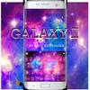 Galaxy2 icon
