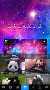 Galaxy2 截图 3