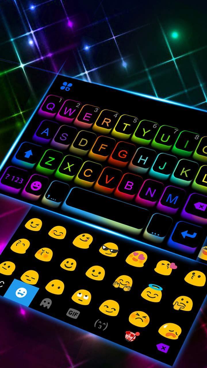 Красивые картинки для клавиатуры на телефон про игры