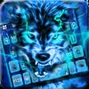 Lightning Wolf 图标