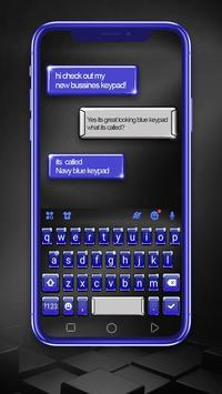 Chủ Đề Bàn Phím 3d Blue Tech bài đăng