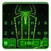 Neon Electric Spider 圖標