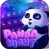 Panda Night simgesi