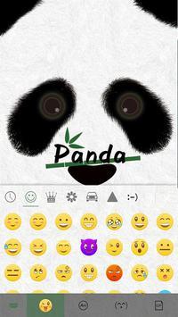 Panda 截图 1