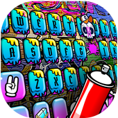 Party Graffiti For Android Apk Download