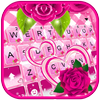 Pink Roses icon