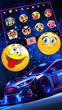 Racing Sports Car 스크린샷 3