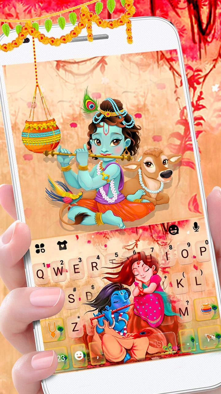 Radha Krishna For Android Apk Download