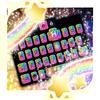 Rainbow Glisten icon