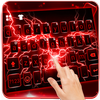 Red Lightning icono