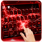 Red Lightning for Android - APK Download