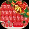 Icona Red Christmas