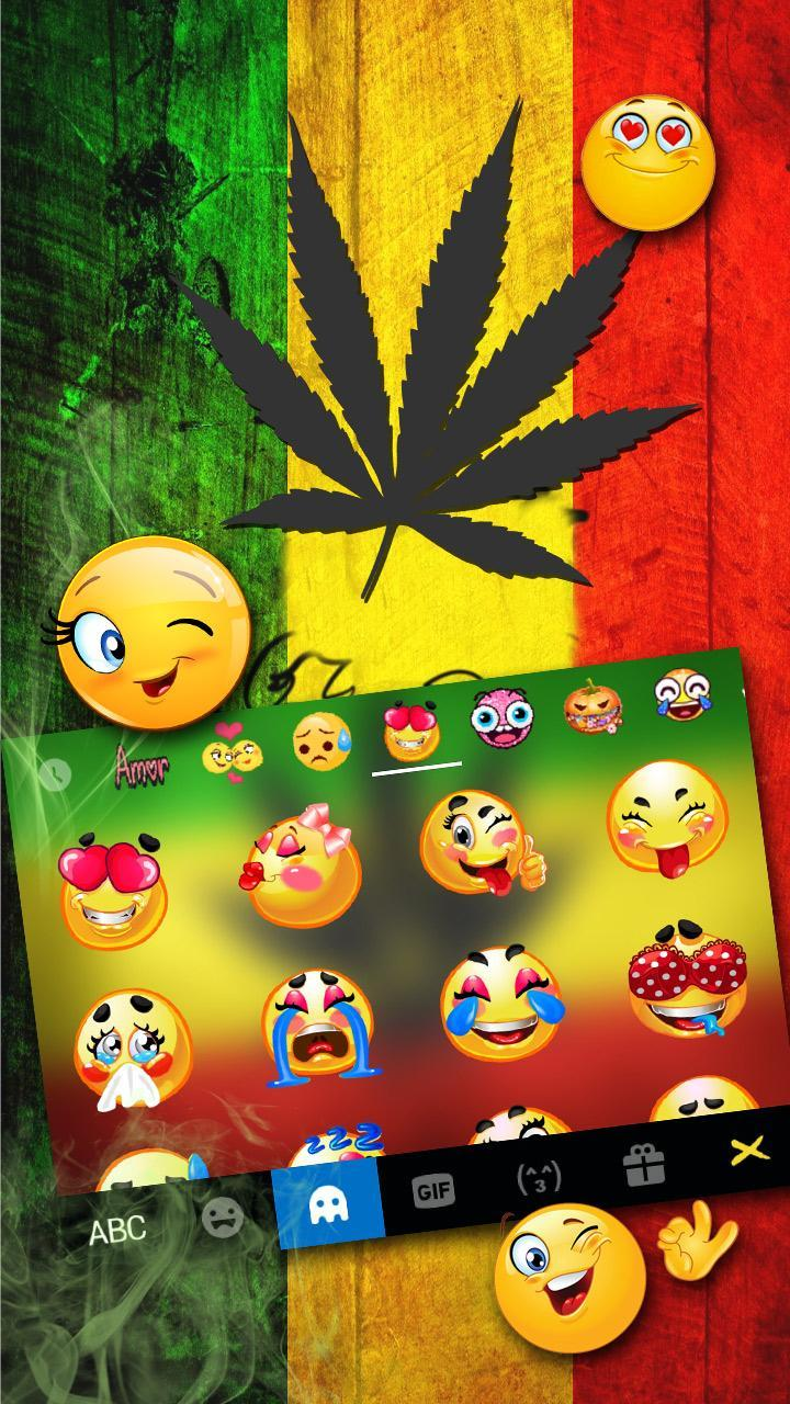 74 Gambar Kartun Keren Reggae Gratis Terbaru