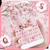 Sakura Floral 아이콘