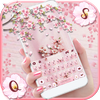 Sakura Floral icon