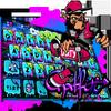 Skate Graffiti 图标