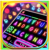 Sparkle Neon Lights icon