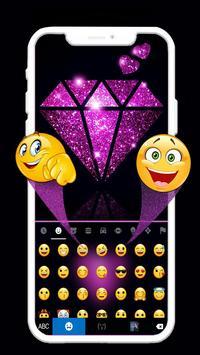 Sparkle Diamond screenshot 1