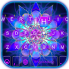 Sparkle Lotus Keyboard आइकन