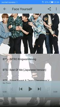 The greatest song of BTS for Android - APK Download