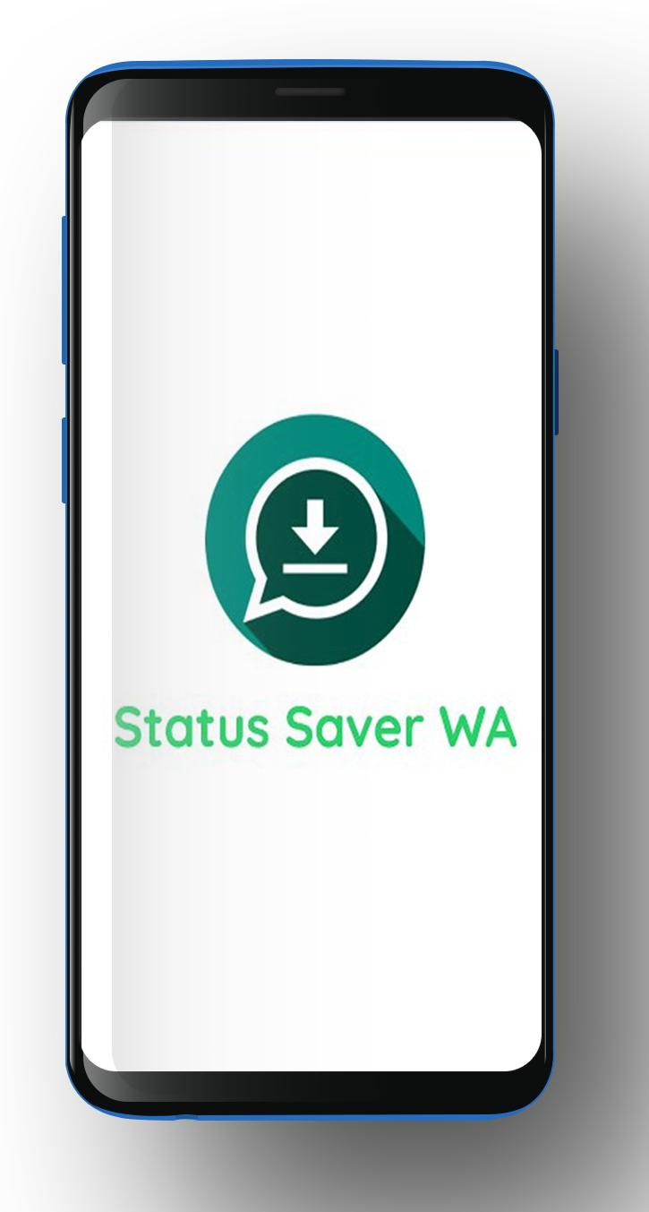 Status Saver For Whatsapp 2020 For Android Apk Download