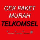 Paket Murah Telkomsel APK Android