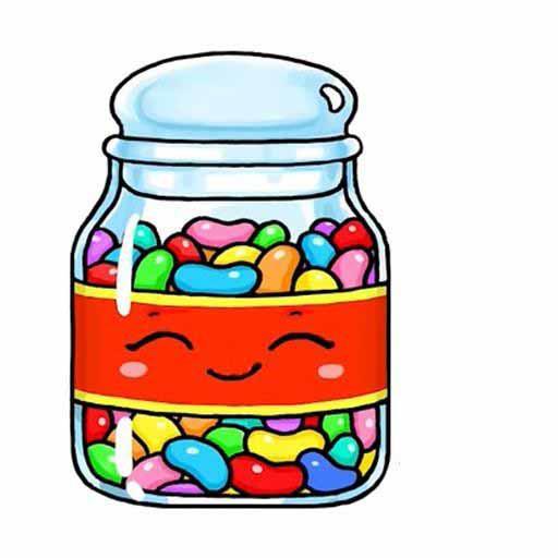 Como Desenhar Alimentos Fofos Para Android Apk Baixar