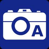 Instant Translator Camera OCR