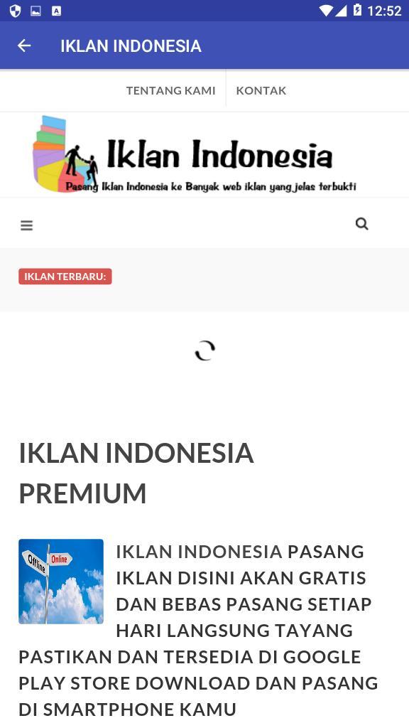 Jualo Jual Rumah Online For Android Apk Download
