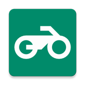 ikman ERP Mobile icon