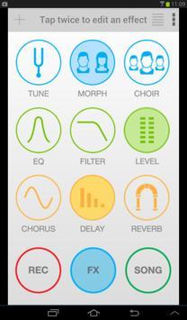 EZ Voice screenshot 13