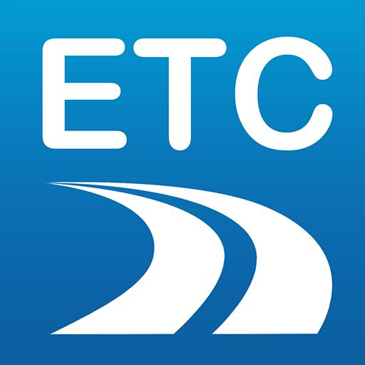 Download ezETC ( eTag查詢, 即時路況, 油價資訊、測速照相提醒、停車費查詢) For Android