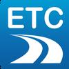 ezETC 图标