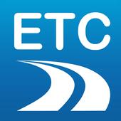 ezETC icon