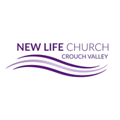 New Life Church Crouch Valley icon