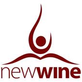 New Wine Church icon